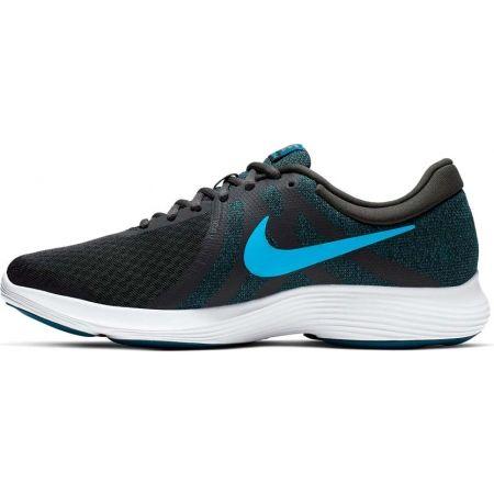 Pánska bežecká obuv - Nike REVOLUTION 4 - 2