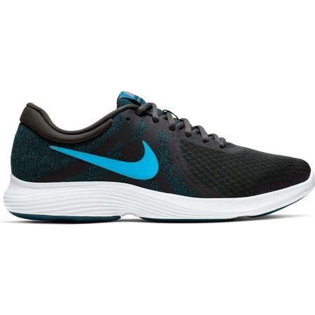 Pánska bežecká obuv - Nike REVOLUTION 4 - 1