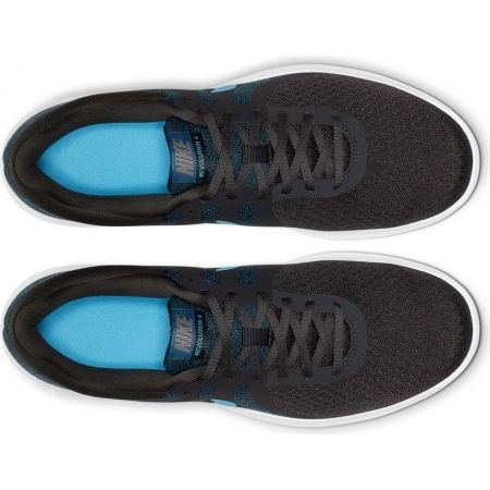 Pánska bežecká obuv - Nike REVOLUTION 4 - 4