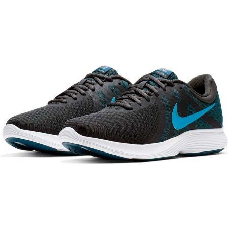 Pánska bežecká obuv - Nike REVOLUTION 4 - 3