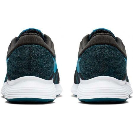 Pánska bežecká obuv - Nike REVOLUTION 4 - 6