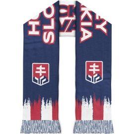 Střída ŠÁL S NÁPISOM HOCKEY SLOVAKIA