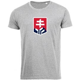 Střída MELIR LOGO SVK - Детска тениска