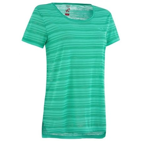 KARI TRAA MAREN TEE - Women's T-shirt