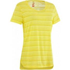 KARI TRAA MAREN TEE - Dámske tričko