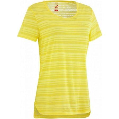 Dámské tričko - KARI TRAA MAREN TEE
