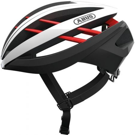 Cycling helmet - Abus KRT AVENTOR
