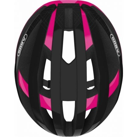 Cyklistická helma - Abus VIANTOR - 2