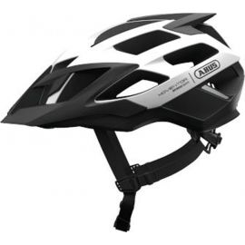 Abus MOVENTOR - Cycling helmet