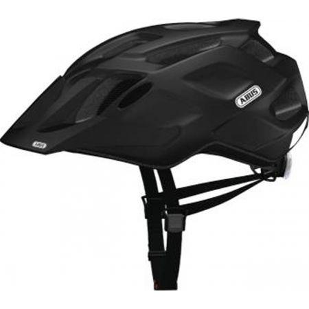 Cyklistická helma - Abus MOUNTK