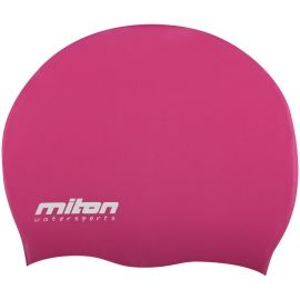 Miton NAMAKA - Plavecká čiapka