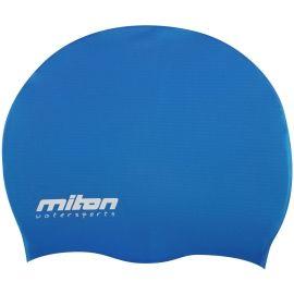 Miton NAMAKA - Плувна шапка