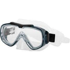 Miton OCEANUS - Potápačská maska
