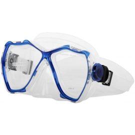 Miton LIR - Potápačská maska
