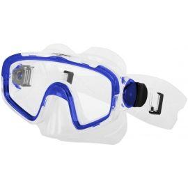Miton TRITON - Potápěčská maska