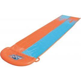 Bestway DOUBLE SLIDE - Водна пързалка