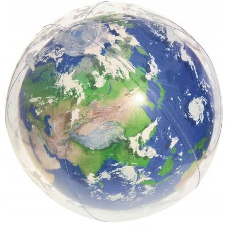 Bestway EARTH EXPLORER GLOWBALL - Inflatable ball
