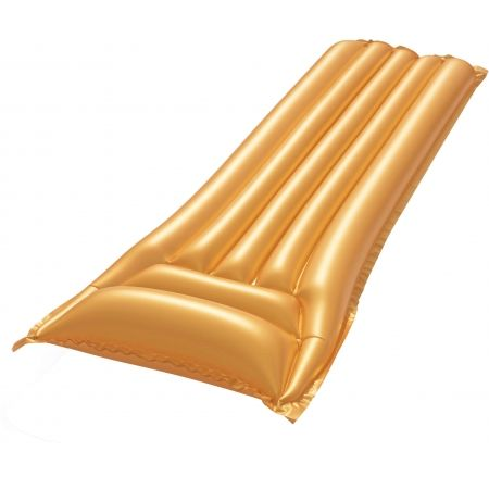 Nafukovací lehátko - Bestway GOLD SWIM MAT - 3