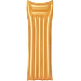 Bestway GOLD SWIM MAT - Inflatable swim mat