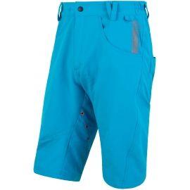 Sensor CHARGER M - Мъжки къси панталони за колоездене