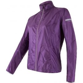 Sensor PARACHUTE W - Women's sports jacket