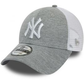 New Era 9FORTY MLB SUMMER LEAGUE NEW YORK YANKEES - Pánská klubová truckerka
