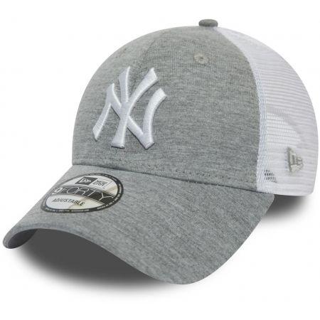 New Era 9FORTY MLB SUMMER LEAGUE NEW YORK YANKEES - Pánska klubová truckerka