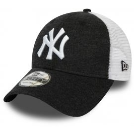 New Era 9FORTY MLB SUMMER LEAGUE NEW YORK YANKEES - Pánska klubová truckerka