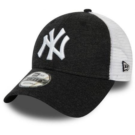 Pánská klubová truckerka - New Era 9FORTY MLB SUMMER LEAGUE NEW YORK YANKEES - 1