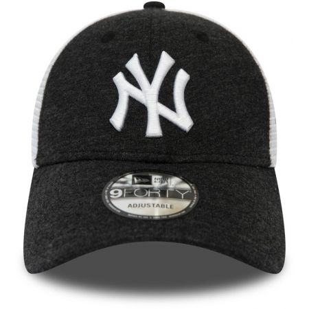 Pánská klubová truckerka - New Era 9FORTY MLB SUMMER LEAGUE NEW YORK YANKEES - 2