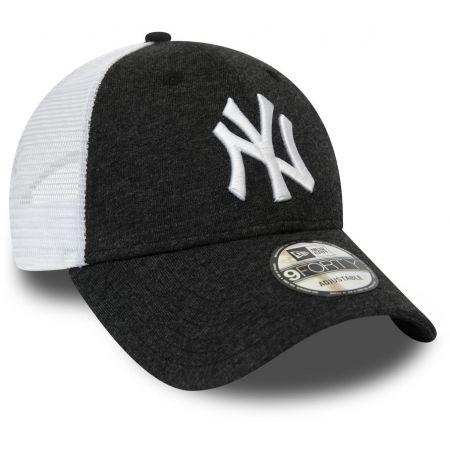 Pánská klubová truckerka - New Era 9FORTY MLB SUMMER LEAGUE NEW YORK YANKEES - 3