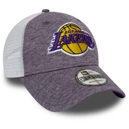 Pánská klubová truckerka - New Era 9FORTY NBA SUMMER LEAGUE LOS ANGELES LAKERS - 3