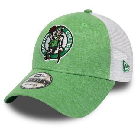 Pánská klubová truckerka - New Era 9FORTY NBA SUMMER LEAGUE BOSTON CELTICS - 1