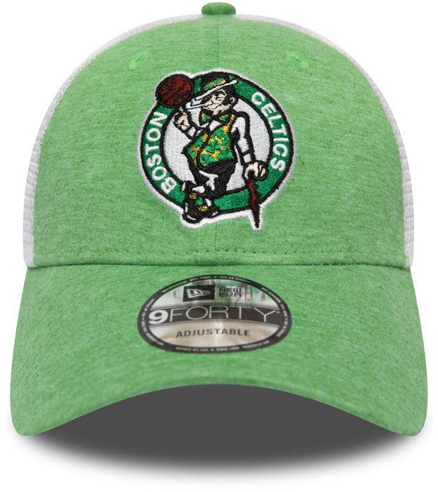 low priced 059e8 bde78 New Era 9FORTY MLB SUMMER LEAGUE BOSTON CELTICS