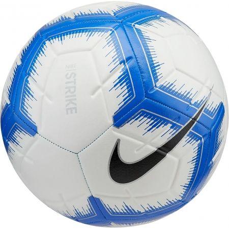Футболна топка - Nike STRIKE - 1