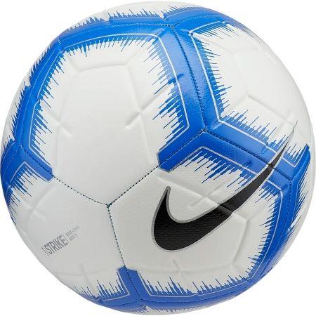 Футболна топка - Nike STRIKE - 2