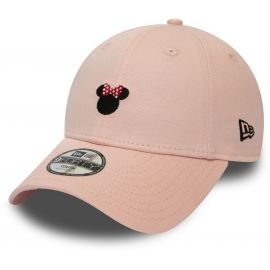 New Era 9FORTY K CHARACTER MINNIE MOUSE