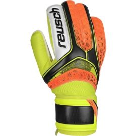 Reusch Re:pulse - Brankářské rukavice senior