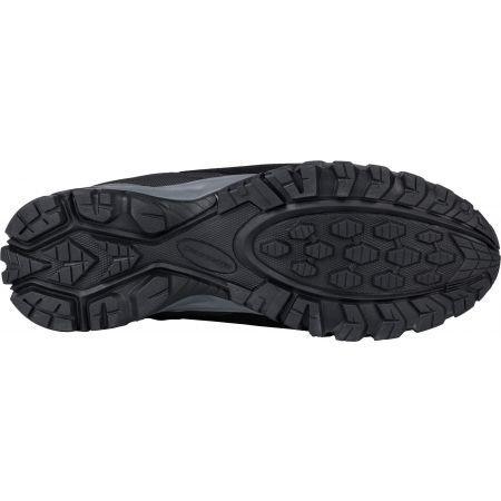 Pánská treková obuv - Crossroad DAWIN - 6