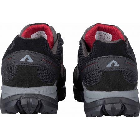 Pánská treková obuv - Crossroad DAWIN - 7