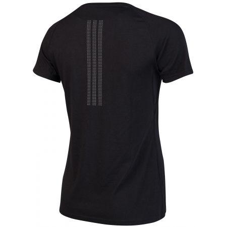 Dámské tričko - adidas PRIME 2.0 SS T - 3
