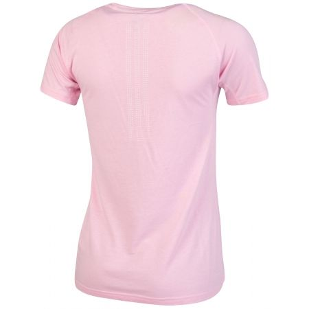 Dámske tričko - adidas PRIME 2.0 SS T - 3