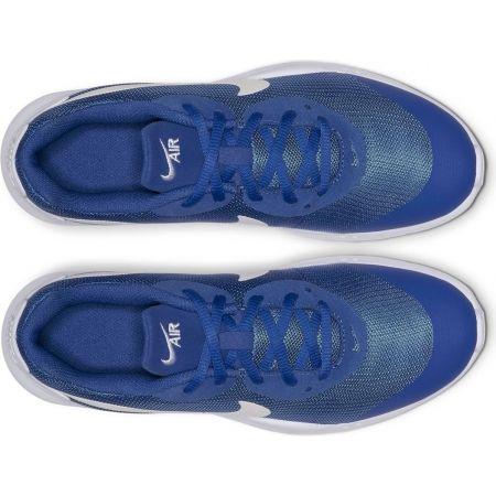 Dětská volnočasová obuv - Nike AIR MAX OKETO - 4