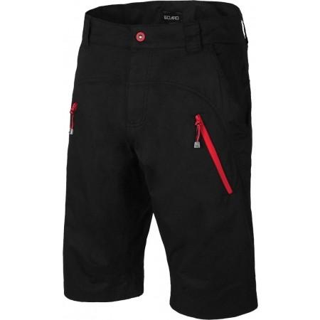 JOEY - Pánské 3/4 kalhoty - Willard JOEY - 1