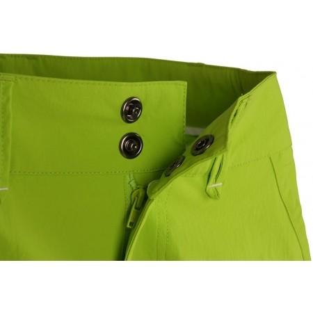 NINA - Dámské šortky - Willard NINA - 3