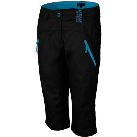 RACHEL – Spodnie 3/4 damskie - Willard RACHEL - 1