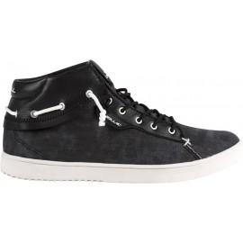 O'Neill BABELINI - Women's leisure shoes