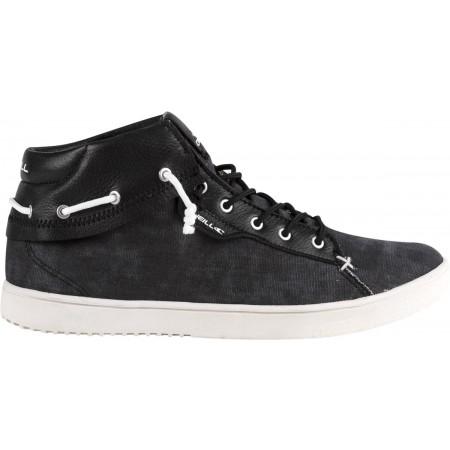 BABELINI - Women's leisure shoes - O'Neill BABELINI
