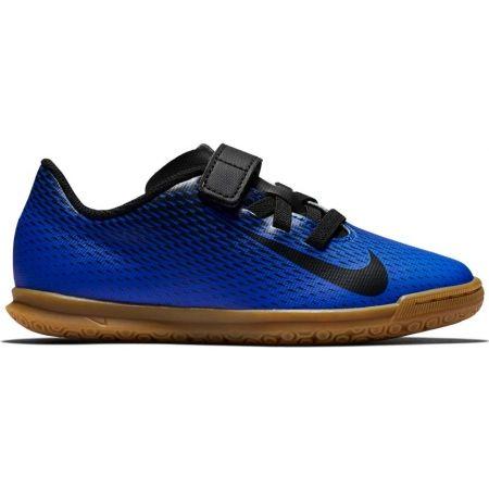 Nike JR BRAVATA II IC - Hallenschuhe für Kinder