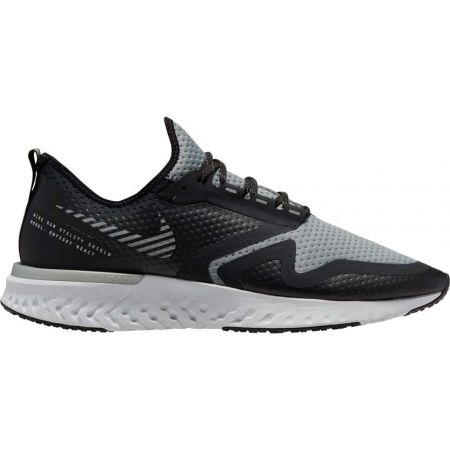 Nike ODYSSEY REACT 2 SHIELD - Încălțăminte de alergare pentru bărbați